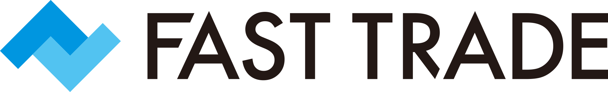 ファーストトレード株式会社 – FAST TRADE Co., Ltd.