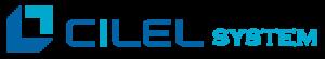 cilel system