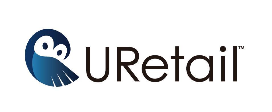 ウレテルのロゴマーク